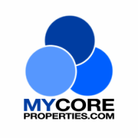 MycoreProperties.com